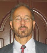 Ron Nawrocki, Real Estate Pro in Goodyear, AZ