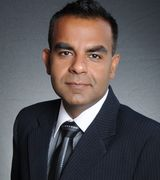 Pebble Singha, Real Estate Pro in Woodland Hills, CA