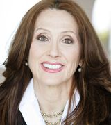 Maryann  O'Donnell, Real Estate Agent in Los Angeles, CA