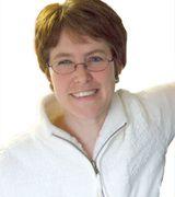 Carol Huber, Real Estate Agent in Columbus, OH