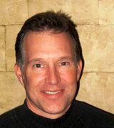 John Taschner, Real Estate Pro in Livonia, MI