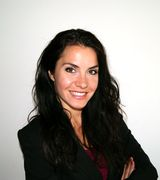 Maria Kojoushkova, Agent in Buffalo Grove, IL