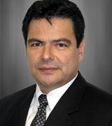 Leopoldo Torres, Real Estate Agent in TUSTIN, CA