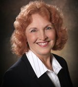 Cathy Beckwith, Real Estate Agent in Venice, FL