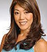 Denise Santi…, Real Estate Pro in Honolulu, HI