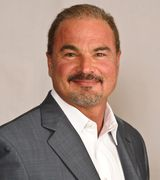 Brian Greenberg, Real Estate Agent in Frederick, MD