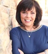 Joanne Ouellette, Real Estate Agent in Peoria, AZ