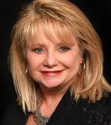 Carol Best, Real Estate Agent in Winnetka, IL