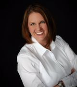 Melissa Hail…, Real Estate Pro in Wylie, TX