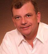 Steve Ravinski, Real Estate Agent in Ft Lauderdale, FL