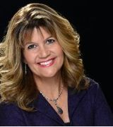 Valerie Howard, Agent in Peachtree City, GA