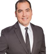 Christopher…, Real Estate Pro in Austin, TX