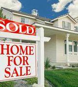 Dorothy Ellen…, Real Estate Pro in Chicago, IL