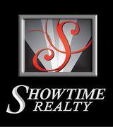 Robert Mitch…, Real Estate Pro in Mesa, AZ
