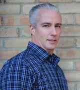 Dan Swisher, Real Estate Pro in Gahanna, OH