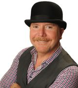 Brian Gregory, Real Estate Agent in San Diego, CA