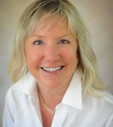 Vinni Davis, Real Estate Agent in Guilford, CT