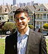Marco Carvaj…, Real Estate Pro in San Francisco, CA