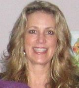 Cindy McCloskey, Real Estate Agent in Mendocino, CA