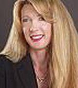 Mandy Akridge, Real Estate Pro in Manhattan Beach, CA