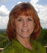 Barbara Swee…, Real Estate Pro in Blairsville, GA