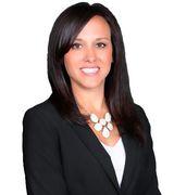 Kristi Sanguinet, Agent in Round Rock, TX