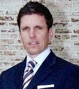 Christopher…, Real Estate Pro in Edgewater Park, NJ