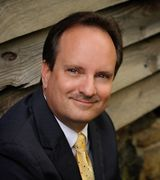 Alton Tyndall, Real Estate Pro in Durham, NC
