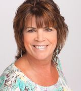 Christine Br…, Real Estate Pro in Coeur d Alene, ID