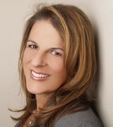 Lynn Dachisen, Real Estate Pro in Basking RIdge, NJ