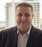 Kevin Johnson, Real Estate Pro in Orlando, FL