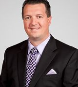 Kevin Watson, Real Estate Pro in Tampa, FL