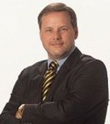 Randy Lichtman, Agent in Naples, FL