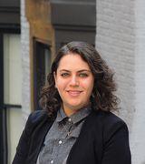 Sharon Raizer, Agent in New York, NY