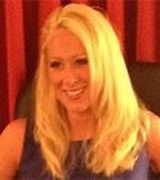 Stacy Fritch…, Real Estate Pro in Southlake, TX