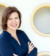 Laura Veitia, Real Estate Agent in Miami Beach, FL