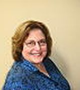 Patricia For…, Real Estate Pro in Danbury, CT