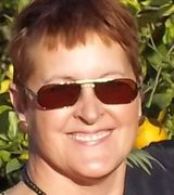 Susan Linton, Real Estate Pro in Lehigh Acres, FL