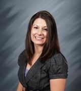 Rachel Lawler, Real Estate Pro in Apple Valley, CA