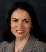 Mylene Merlo, Real Estate Pro in Carlsbad, CA