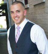 Joseph Dalton, Real Estate Agent in Wilmington, NC