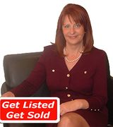 Natasha Niko…, Real Estate Pro in Los Gatos, CA