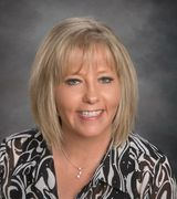 Carrie Shaver, Agent in Odessa, TX