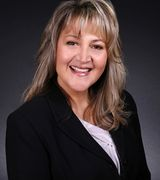 Rommy  Poling, Real Estate Agent in Yorba Linda, CA