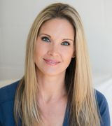 Jessica Hart, Real Estate Pro in Carlsbad, CA