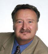 Robert P Bow…, Real Estate Pro in Tucson, AZ