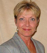 LeAnne Kittr…, Real Estate Pro in Fayetteville, NC