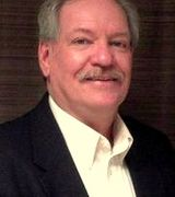 Barry W. Chadwell, Agent in Fort Myers, FL