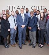 Certified Realty Group, Agent in Owings Mills, MD