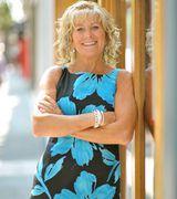 Patty Byrne, Agent in Charleston, SC